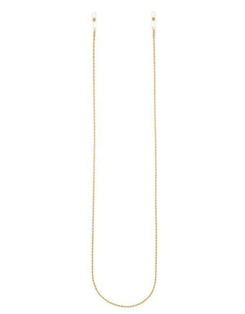 Twisted Sunglasses Chain, , large