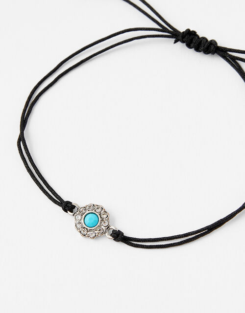 Crystal Friendship Bracelet , , large