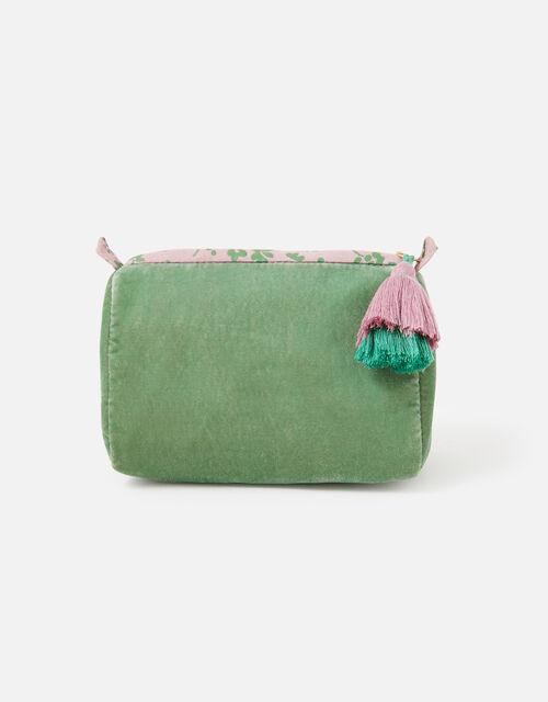 Small Make Up Bag , , large