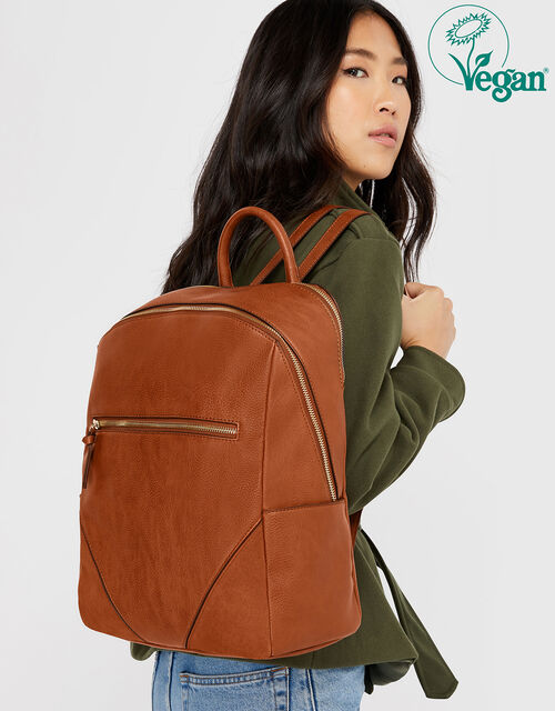 Judy Vegan Backpack, , large