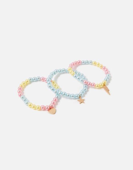 Stretch Bracelet Multipack , , large