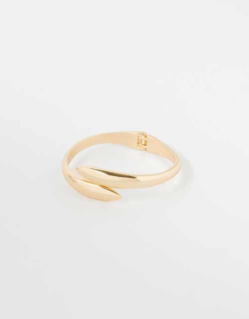 Sleep Wrap Cuff Bracelet, , large