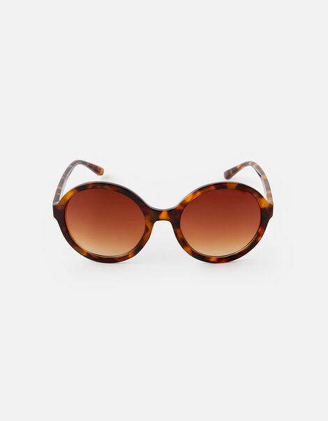 Rayne Tort Oversized Sunglasses, , large