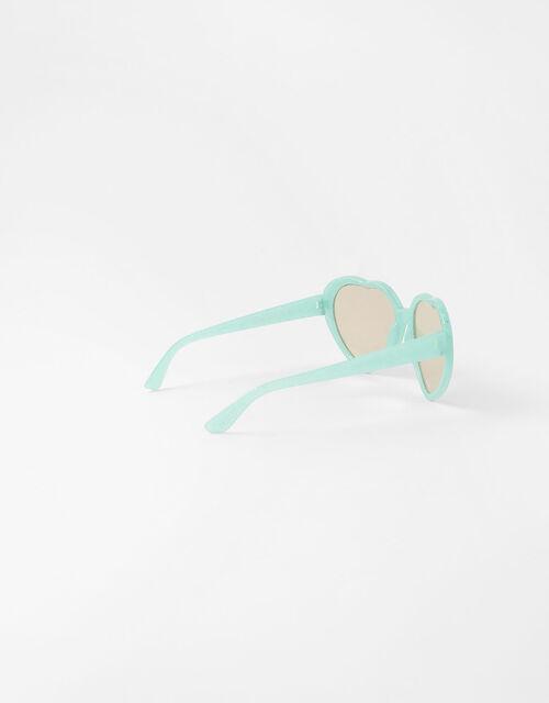 Heart Sunglasses, , large