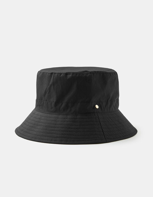 Rainproof Bucket Hat, , large
