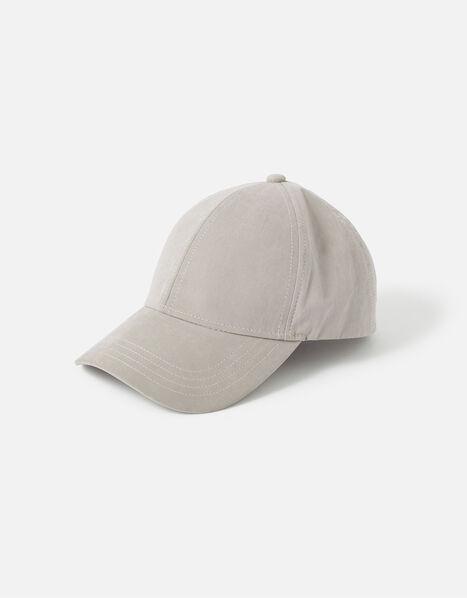 Soft Baseball Cap, , large