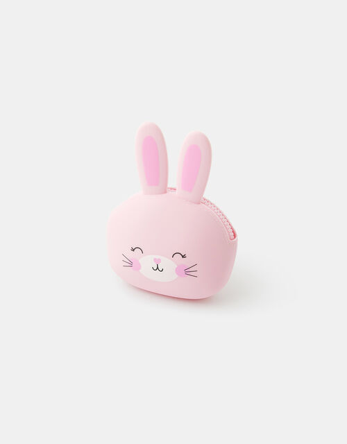 Bunny Buddy Coin Purse, , large