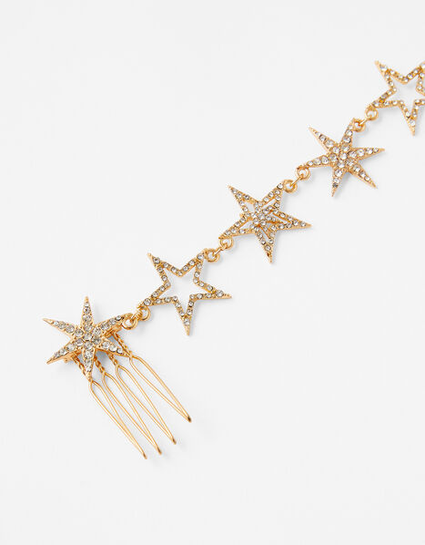 Starry Chain Vine, , large
