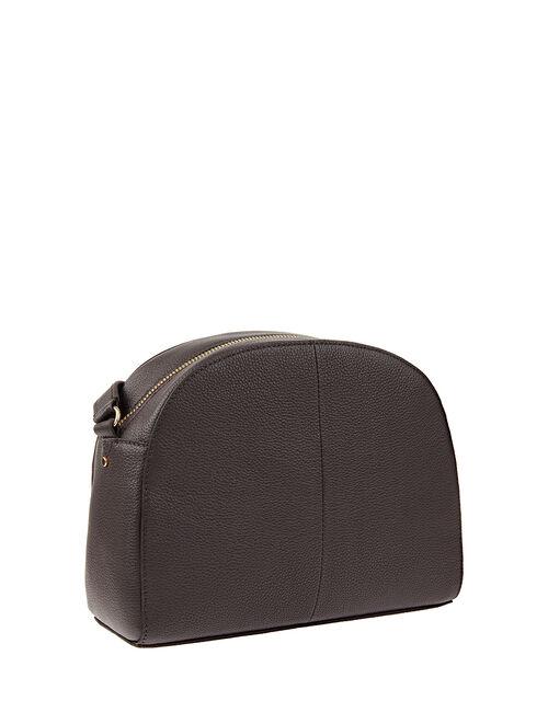 Diana Dome Shoulder Bag, , large