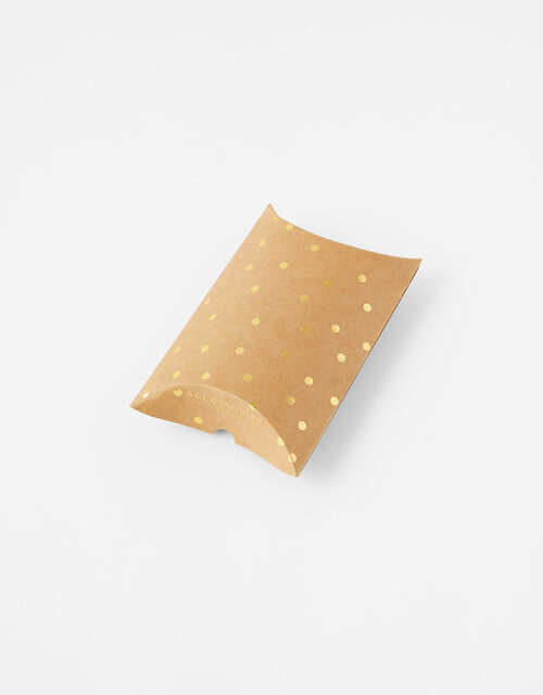 Gold Spot Pillow Pack, , large