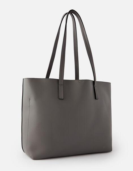 Ali Tote Bag, , large