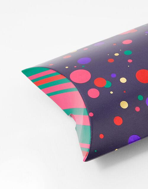 Foil Spot Pillow Pack, , large