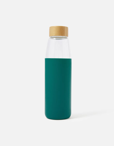 Willow Water Bottle, , large
