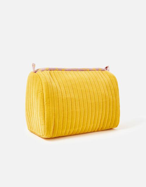 Large Makeup Bag , , large