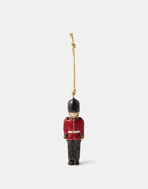 London Guard Hanging Decoration, , large