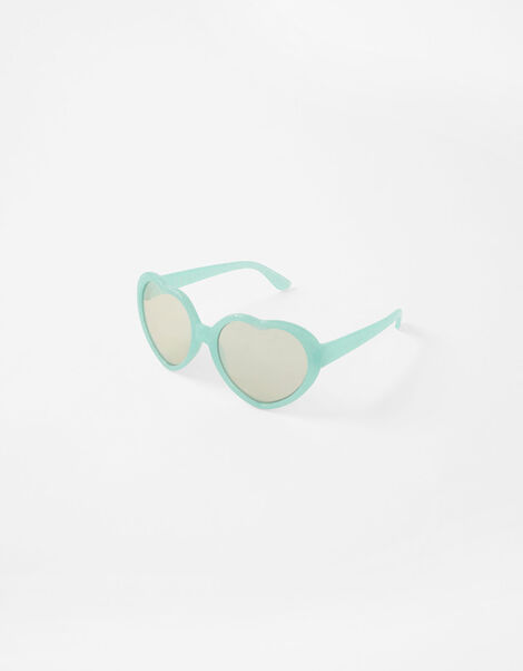 Heart Sunglasses, , large