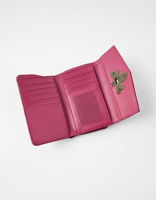 Britney Bee Wallet, , large
