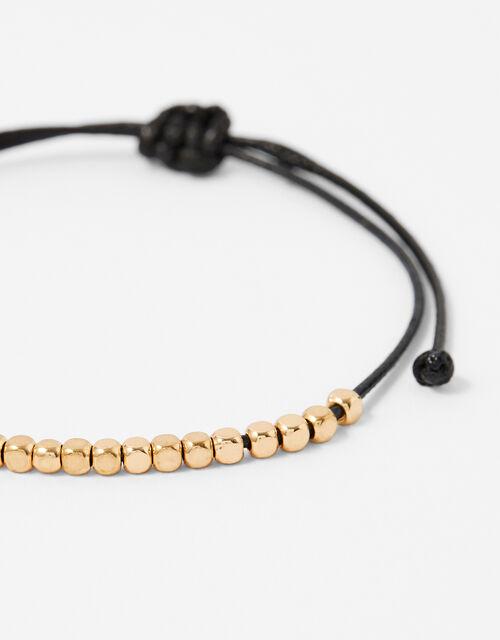 Beaded Friendship Bracelet, , large