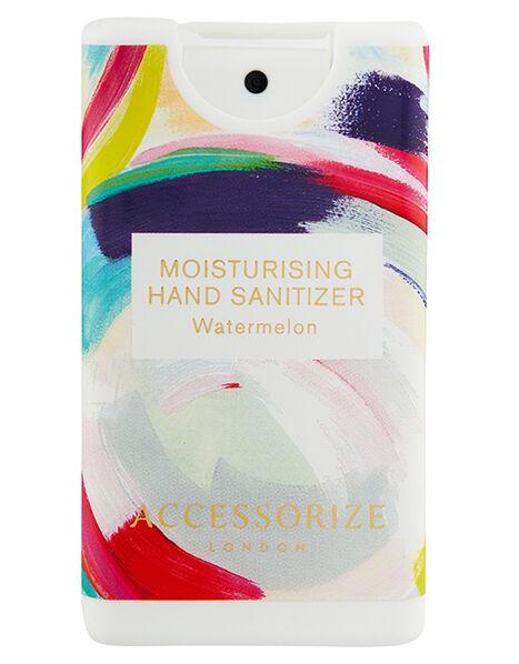 Watermelon Hand Sanitizer, , large