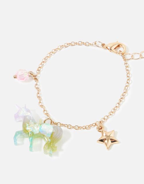 Unicorn Bracelet Multipack, , large