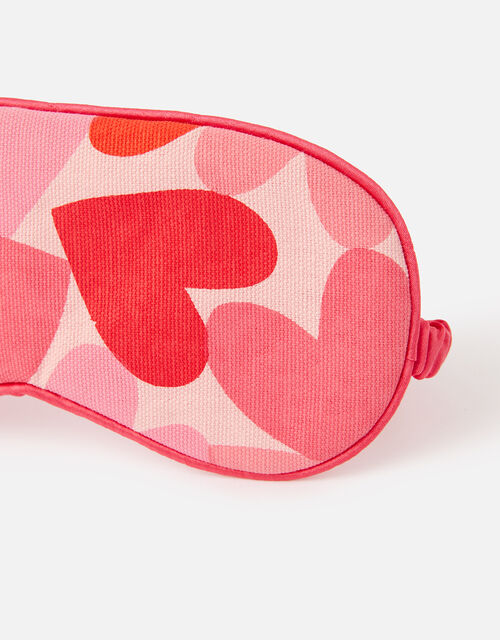Heart Eye Mask, , large