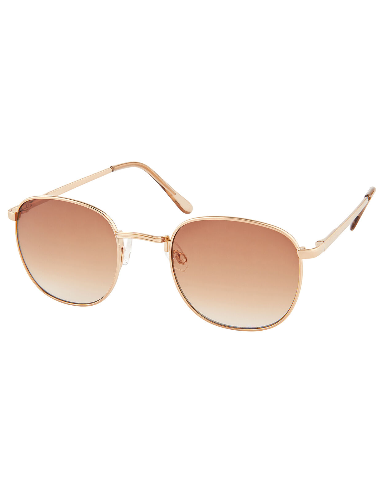 Large sunglasses Stock Photo Images. 1
