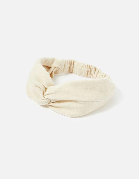 Lounge Knit Bando , , large