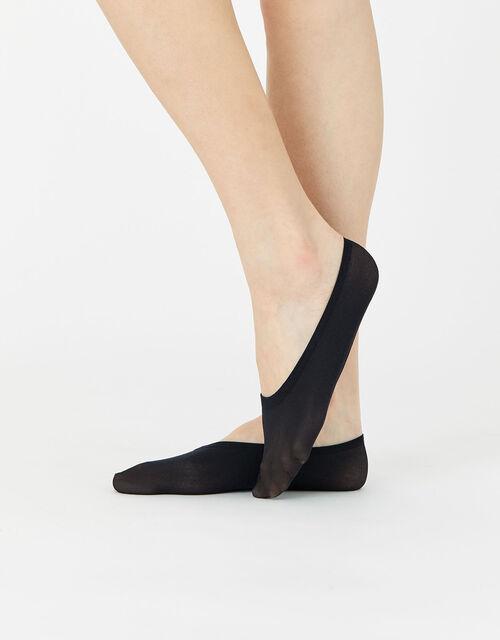 Pop Sock Multipack , Nude (NUDE), large
