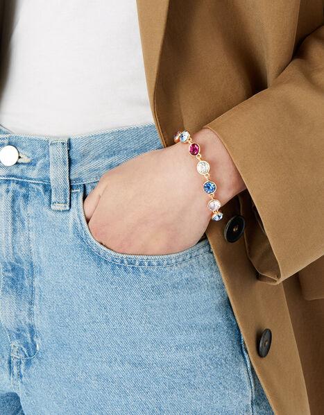 New Decadence Bright Gem Bracelet, , large