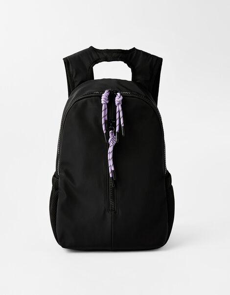 Running Backpack, , large
