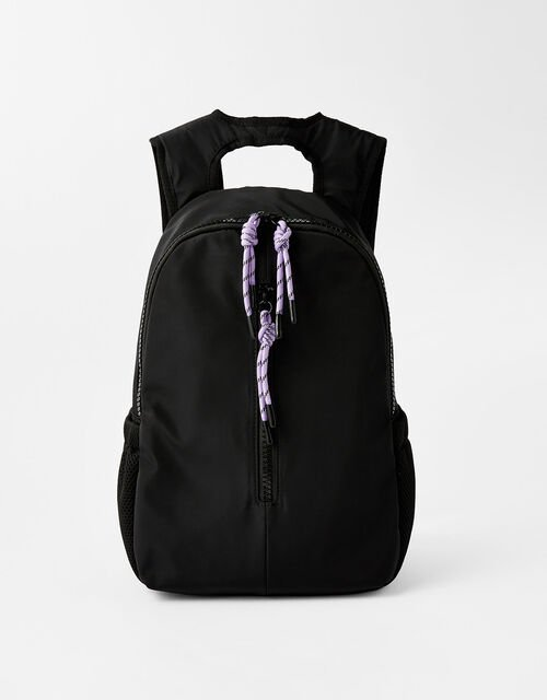 Running Backpack, , large