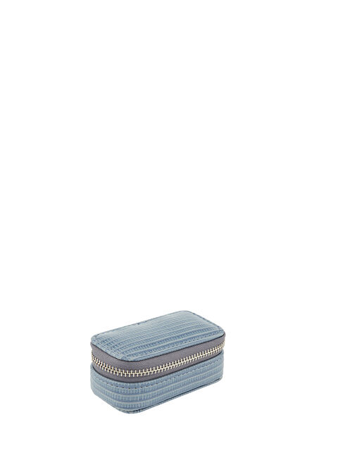 Mini Jewellery Box, , large
