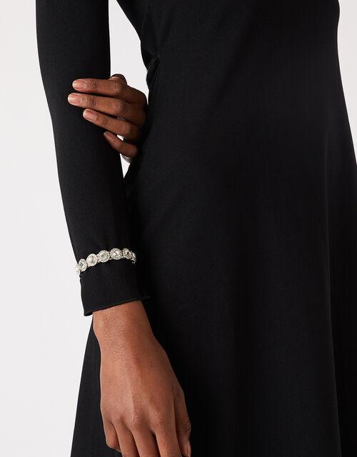 Rachel Sparkle Bracelet, , large