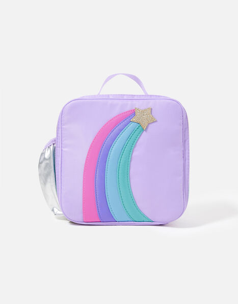 Shooting Star Lunch Box, , large