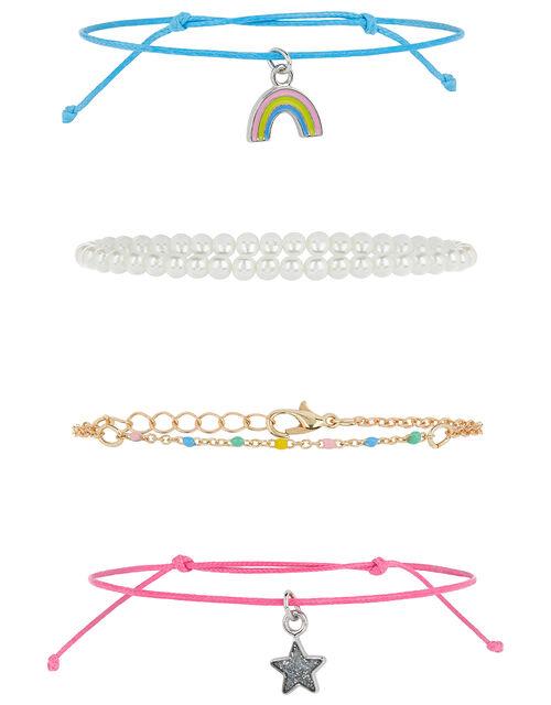 Friendship Bracelet Set, , large