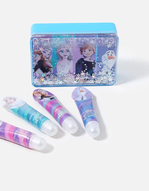 Frozen 2 Lip Gloss Gift Box, , large