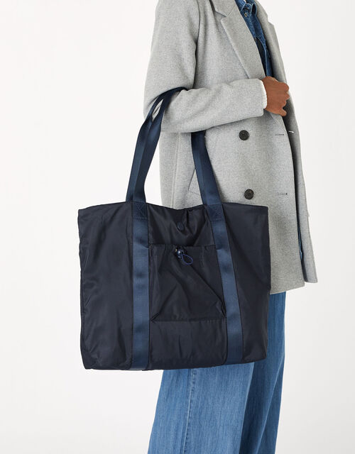 Kaia Gym Carry Bag, , large