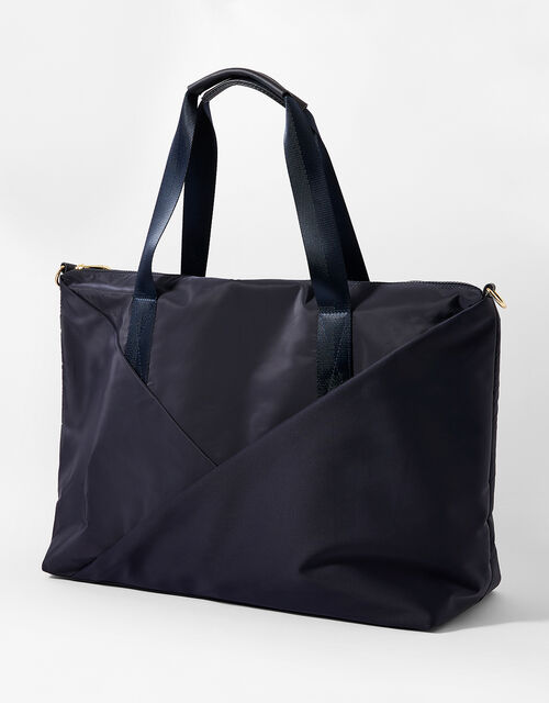 Robyn Slouchy Weekend Bag, , large