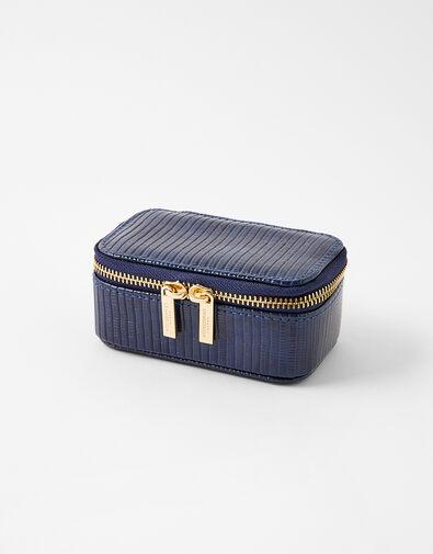 Josie Small Jewellery Box, , large