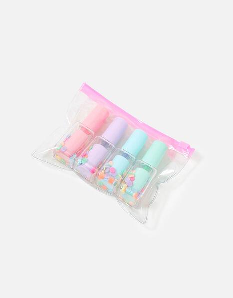Shaky Pastel Highlighter Multipack, , large