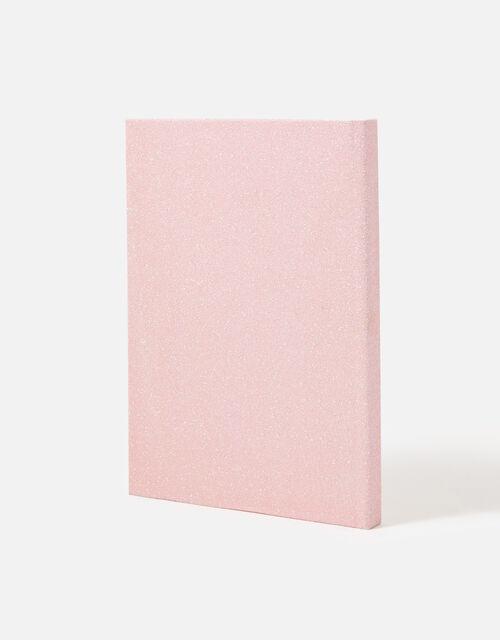 Squishy Rainbow Notebook, , large