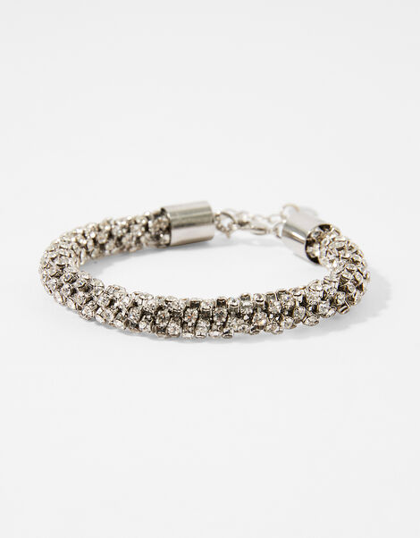 Cupchain Wrapped Bracelet, , large