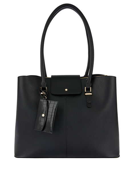 Heather Tote Bag, , large