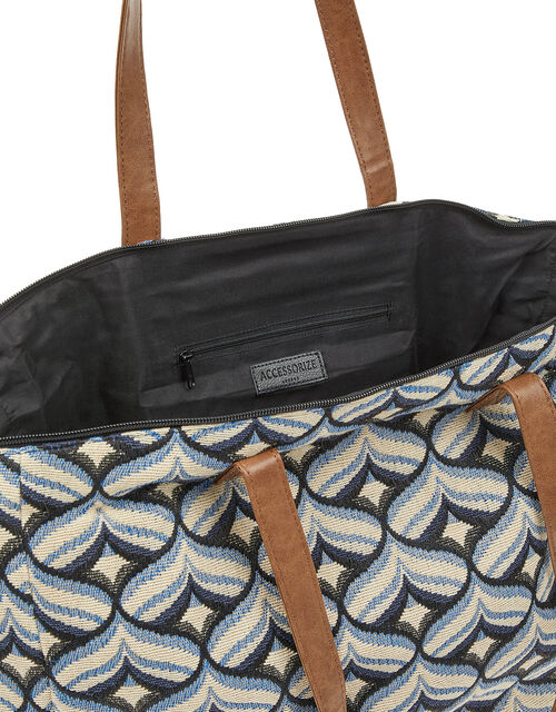 Heart Nomad Weekender Bag, , large