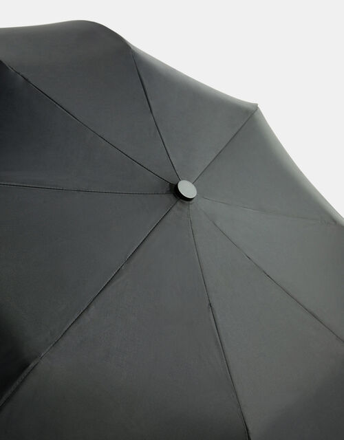 Super-Slim Umbrella, , large