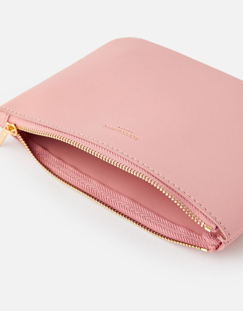 Pippa Pouch , Pink (PINK), large