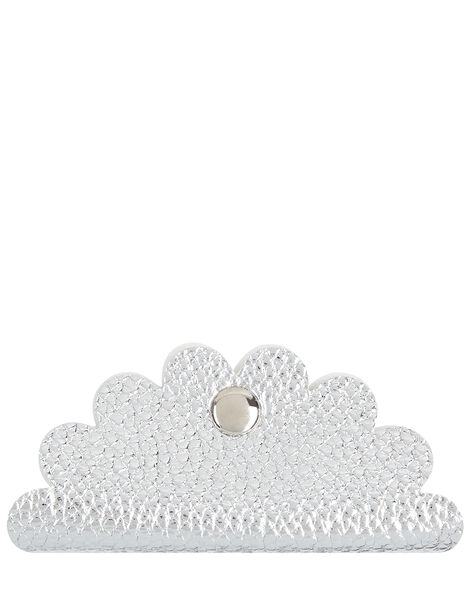 Scalloped Cable Organiser, , large