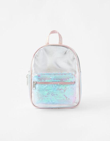 Shimmer Backpack, , large