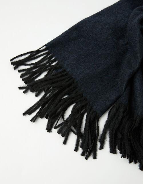 Holly Super-Soft Blanket Scarf, , large