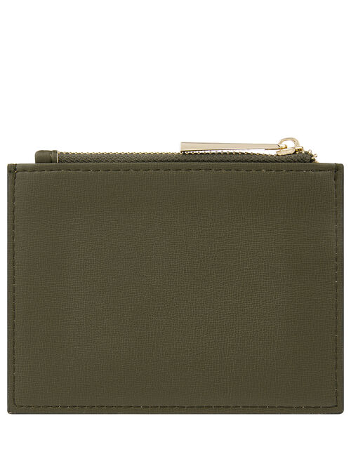 Multi Pocket Card Holder, , large